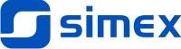 Simex Sp. z o.o. (Poland)