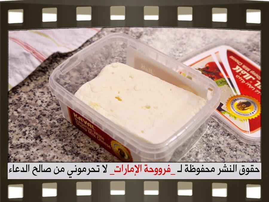http://2.bp.blogspot.com/-ZicWQIJzvTI/VSqf-l6-SKI/AAAAAAAAKdU/XQ7HUsbbHlk/s1600/10.jpg