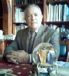 Ramon Martinez