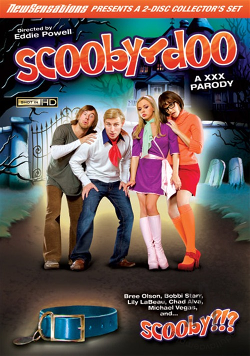 scooby doo porno videos pornoxxx