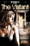 The Visitant (2012) ()
