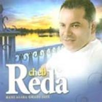 Cheb Reda-Lamana