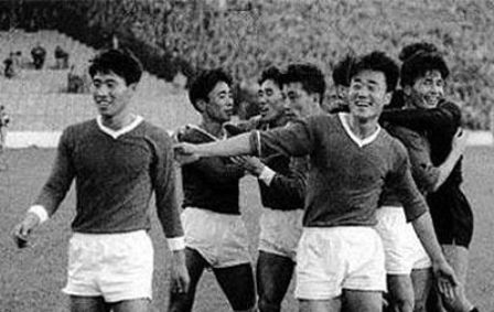 12 Pencetak Goal Tercepat Dalam Sejarah Piala Dunia - lensaglobe.com