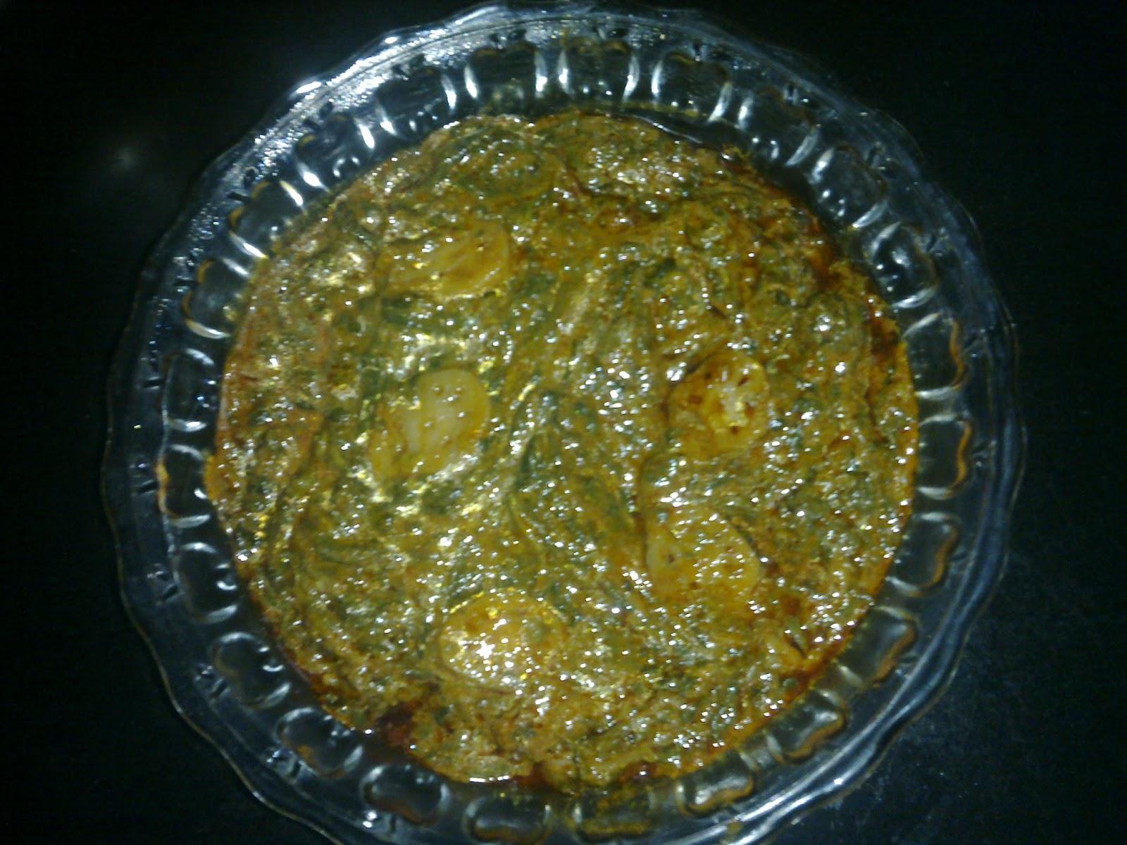 Kashmiri food recipes paalak nadir kashmiri food recipes forumfinder Gallery