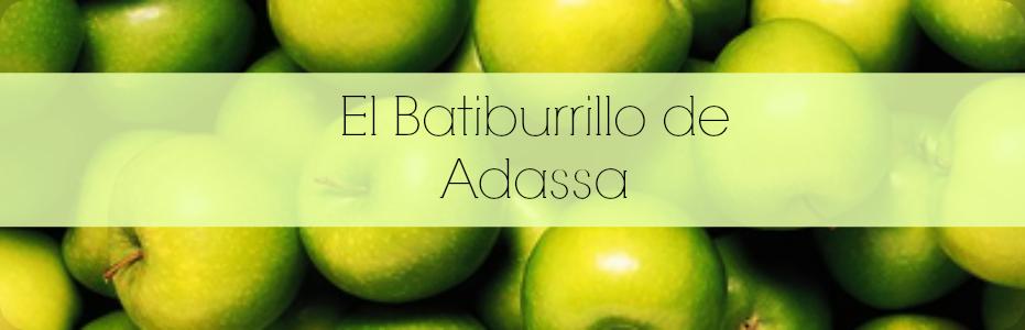 El Batiburrillo de Adassa