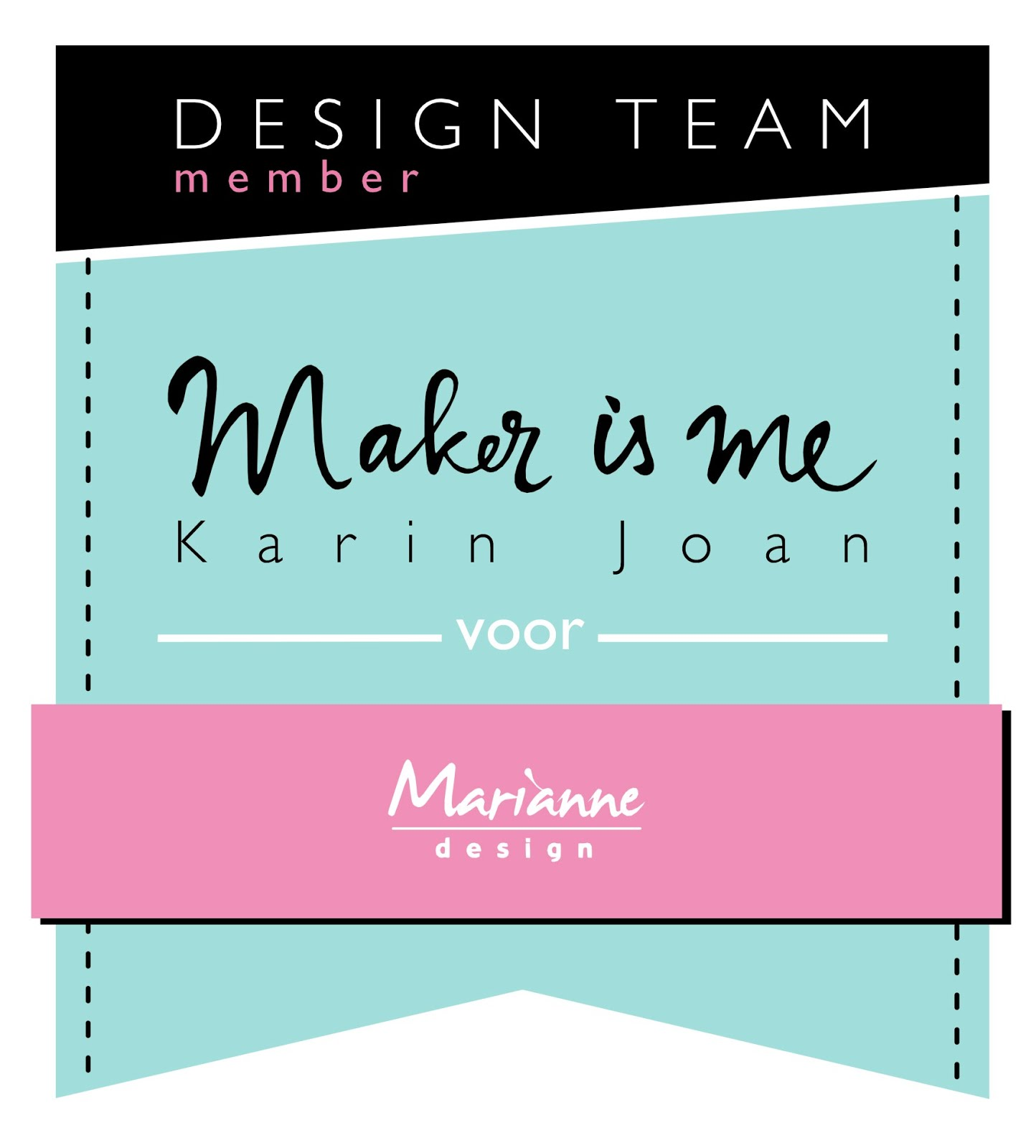 Karin Joan