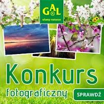 zapraszam do udziału w konkursie fotograficznym :-)