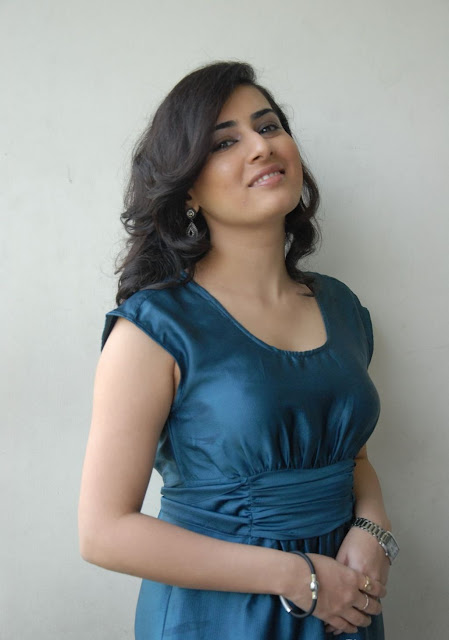 Archana Latest Photo Shoot