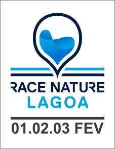 01»03FEV * LAGOA
