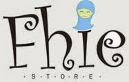 Fhie Store