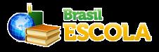 BRASILESCOLA