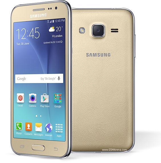 10 Smartphone Samsung Murah Harga 1 Jutaan Terbaru Harga Smartphone