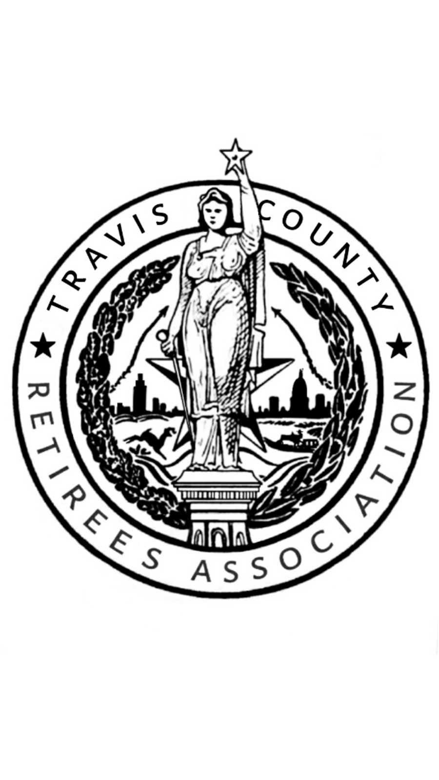 Travis County Retirees Association