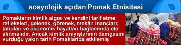 http://pomaklarkimdir.blogspot.de/p/blog-page.html
