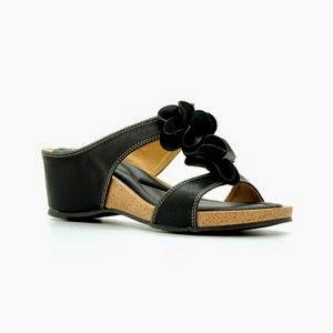 Bata Summer Shoes New Arrivals 2014 Bata Spring Summer