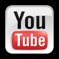 youtube bot