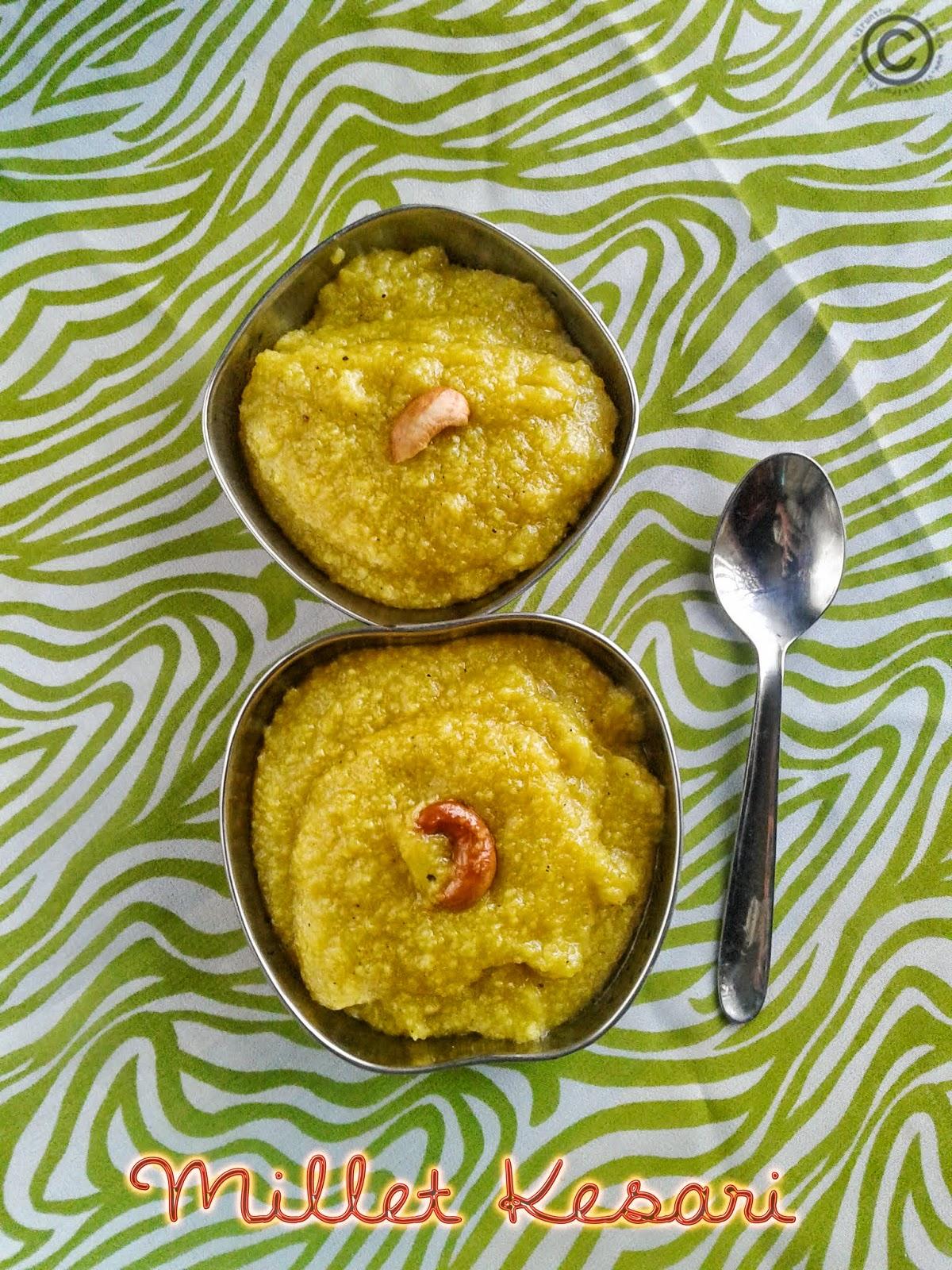 millet-halwa-recipe
