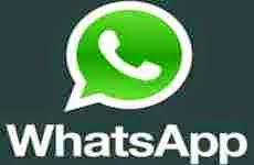 Facebook finalmente pagó 22.000 millones de dólares por WhatsApp, luego de la aprobación de los reguladores europeos