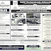 PIEAS MS/ Mphil Admissions 2013 PAEC Postgraduate Fellowships Schoalrship