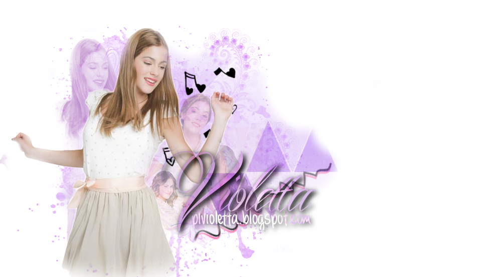Violetta Poland