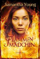 http://www.mira-taschenbuch.de/programm-fruehjahrsommer-2014/darkiss/flammenmaedchen/