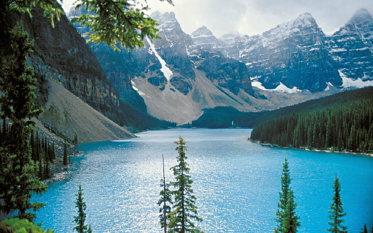 1600x900 Canada Pictures Browser Themes &amp- <b>Desktop Backgrounds</b>