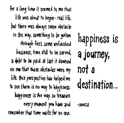 Life Liberty And The Pursuit Of Happiness Quote Inspiration Life Simple Life Liberty And The Pursuit Of Happiness Quote