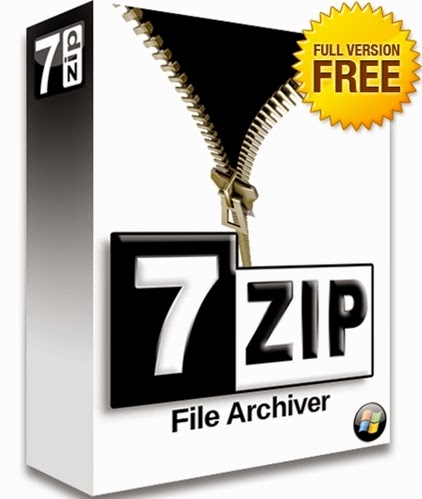 7-Zip-9.35-Beta-Portable