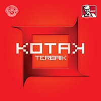 kotak full album