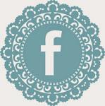 Zig Zag Dezign på Facebook