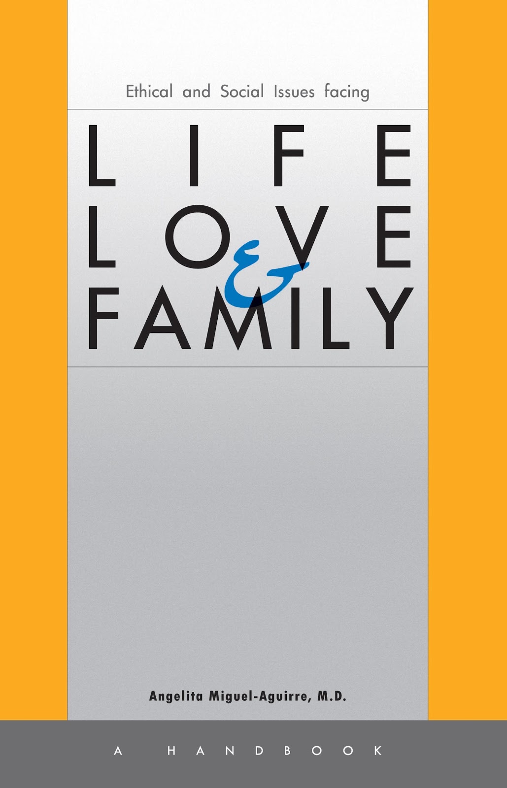 the families of america facing the problems with social life Difficulties married couples face changes the relationship with spouse, family, friends, social it draws focus away from one's family life and relationship.