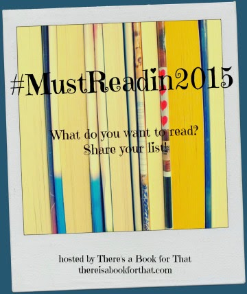 Must Reads in 2015