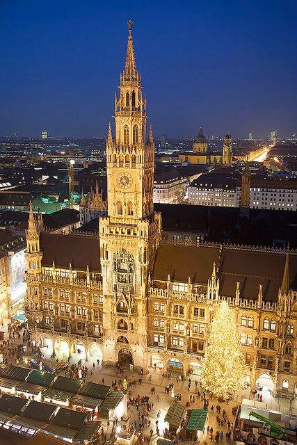 München-Germany