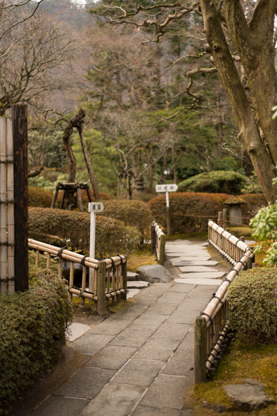 how to go to nikko from tokyo