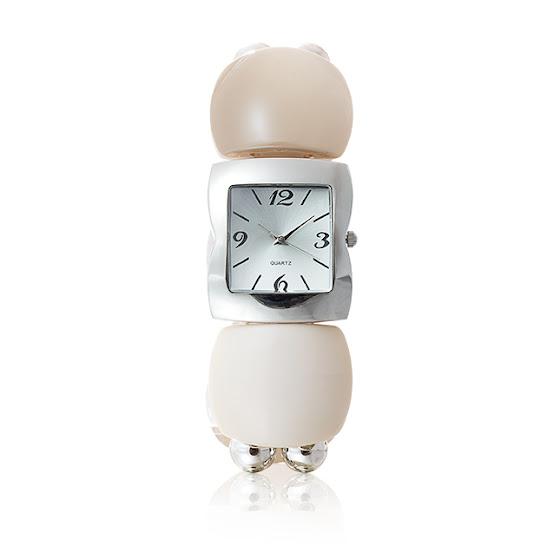 Relógio-Pulseira Fashionable da Oriflame