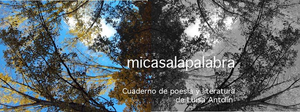 micasalapalabra