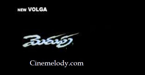 Merupu Telugu Mp3 Songs Free  Download  1994