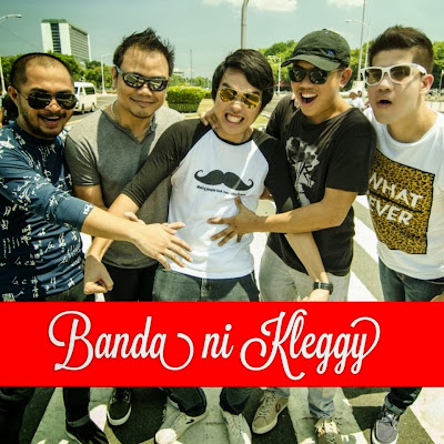 Banda Ni Kleggy, Hits, Bawal Sa Gamot, Latest OPM Songs, Lyrics, Music Video, Official Music Video, OPM, OPM Song, Original Pinoy Music, Top 10 OPM, Top10, Bawal Sa Gamot video, Bawal Sa Gamot lyrics,
