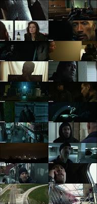 [One2up] Snitch (2013) โคตรคนขวางนรก [Mini-HD 720p]