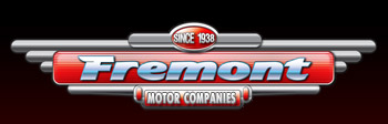2013 LANDER SPRINT TRIATHLON TITLE SPONSOR FREMONT MOTORS
