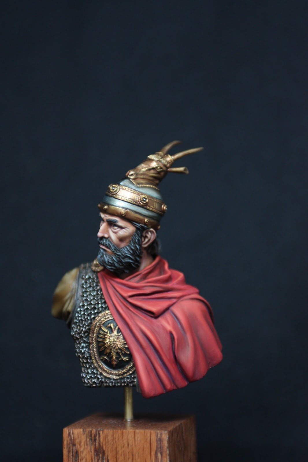 Image Result For Skanderbeg
