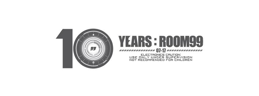 room-99