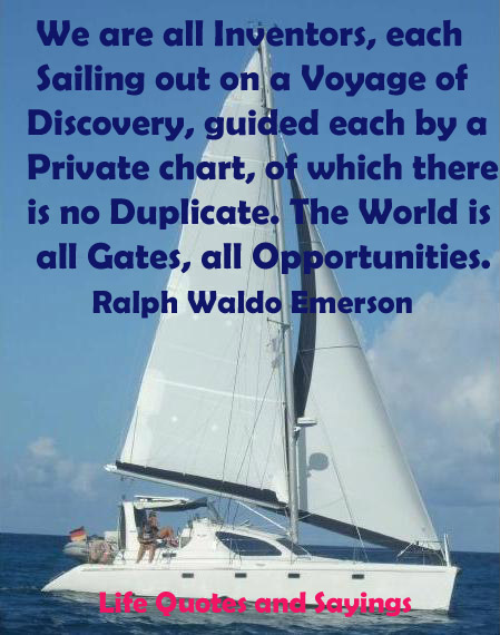 Funny cruise quotes