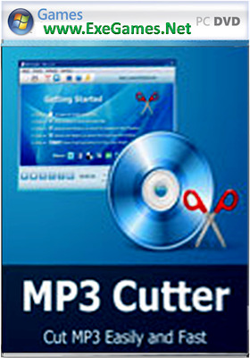 MP3 Cutter Joiner Free Download PC Software Full Version