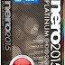 Nero 2015 Platinum v16.0.02900 + Content Pack
