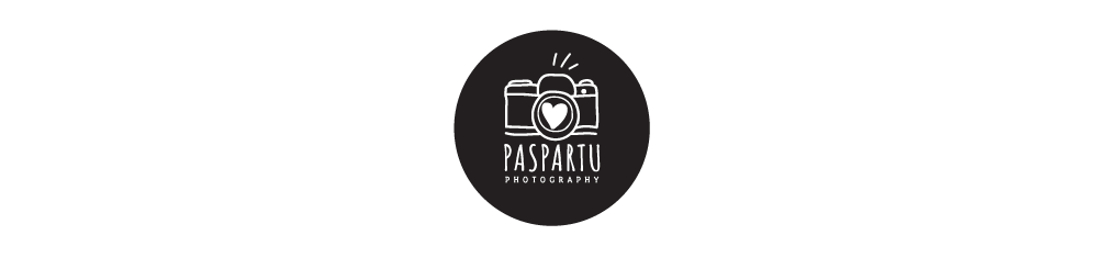 Paspartu Photography