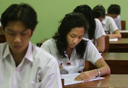 Prediksi Soal Un Bahasa Indonesia Sma Jurusan Ipa Dan Ips Tahun 2014