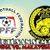 Keputusan Semasa Filipina vs Malaysia 27 April 2014