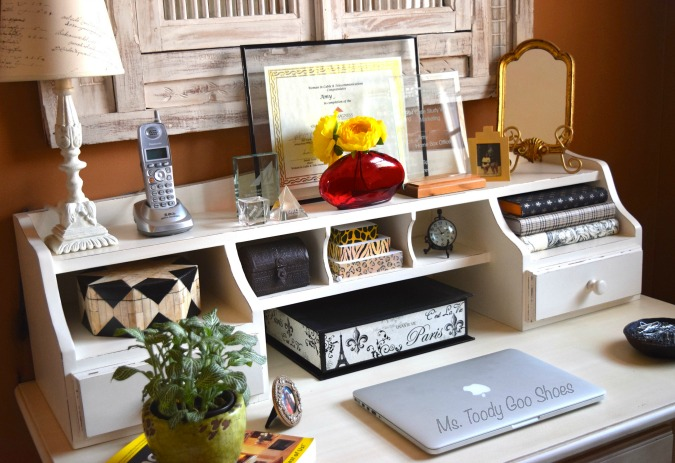 How To Feng Shui Your Desk Want Improve Chances For Prosperity Recognition