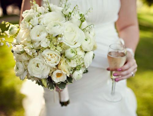 Wedding Bouquet Ideas Ideas Of Spring Wedding Bouquets